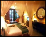 Club Bali Mirage - Romantic Room