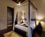 Gending Kedis Luxury Villas & Spa Estate - Bedroom