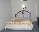 Adus Beach Inn - Standard Room
