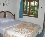 Adus Beach Inn - Superior Room