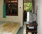 Adus Beach Inn - Deluxe Room