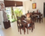 Al Isha Hotel Bali - Coffee Shop