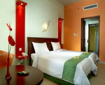 All Seasons Legian Bali Hotel - Deluxe Double