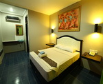 Amazing Kuta Hotel - Superior Room