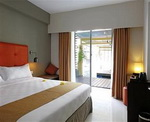 Ananta Legian - Deluxe Pool Access Room