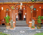 Anika Guest House - Spa