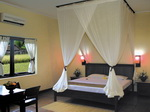 Anini Raka Resort & Spa - Superior Pavilions