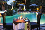 Anini Raka Resort & Spa - Swimming Pool
