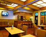 Ari Putri Hotel - Bar & Coffee Shop