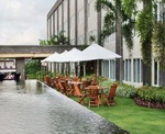 Aston Denpasar Hotel - Swimming Pool