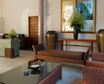 Bhavana Private Villas - Lobby