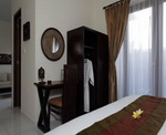 Berawa Beach Residence - 1-Bedroom