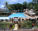 Club Bali Hotel & Resort