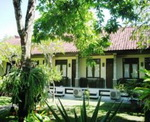 Warung Coco Guesthouse & Bungalow