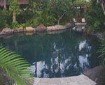 Coral View - Garden & Pool