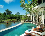 Gending Kedis Luxury Villas - 4-Bedroom Villa