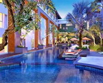 Harris Hotel & Residences Sunset Road - Bali