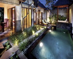 The Khayangan Dreams Villas - Seminyak