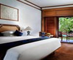 Nusa Dua Beach Hotel - Superior Room