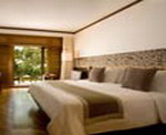 Nusa Dua Beach Hotel - Deluxe Room for 2