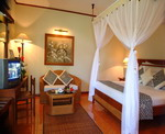 Rama Beach Resort & Villas - Deluxe Cottage