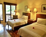 The Santosa Villas & Resort - Deluxe Cottage