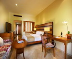 The Santosa Villas & Resort - Deluxe Suite