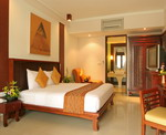 The Rani Hotel & Spa - Deluxe Room 2