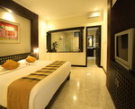 Kind Villa Bintang Resort - Executive Suite