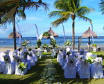 Kind Villa Bintag Resort - Wedding